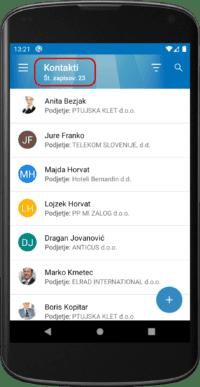 Android_stevilo_zapisov-200x387