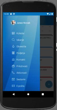 Android_stranski_meni-200x384