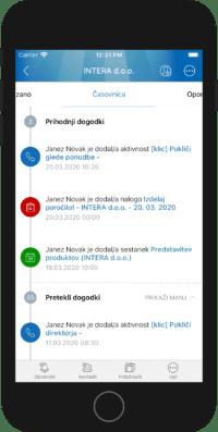 iOS_casovnica-200x397
