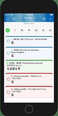 iOS_koledar-200x397 (1)