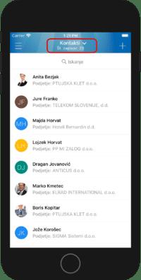 iOS_stevilo_zapisov-200x397