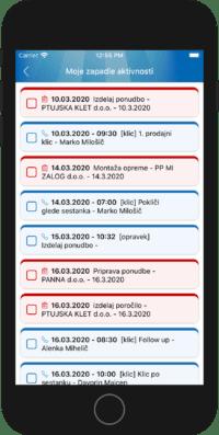 iOS_zapadle_aktivnosti-200x397 (1)