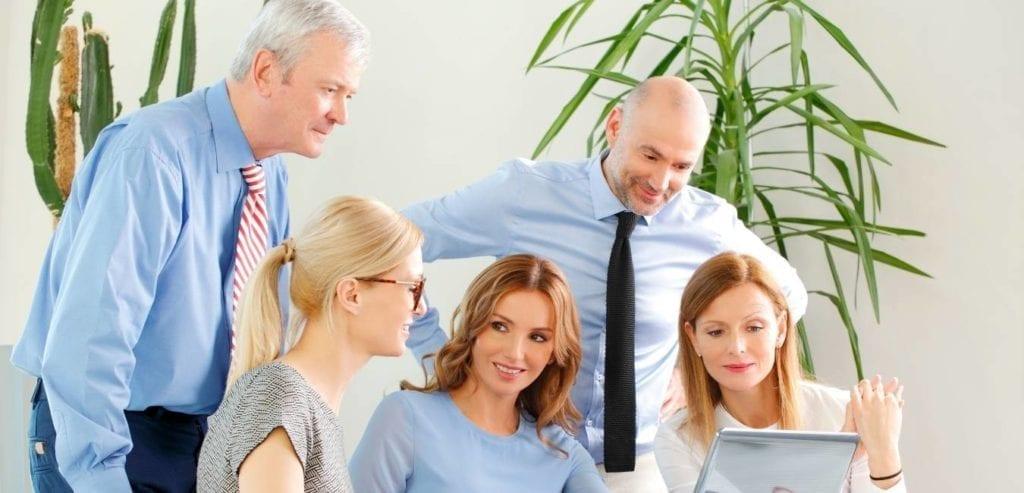Kako uvesti CRM rješenja u poduzeća