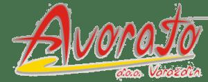 avorato logo