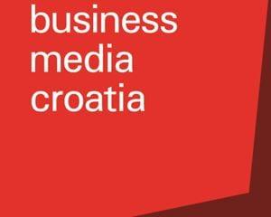 Business media croatia logo