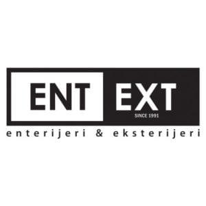 entext logo