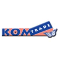 komtrade logo