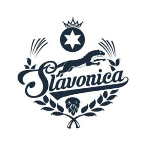 pivovarna slavonica logo
