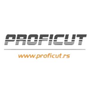 proficut logo