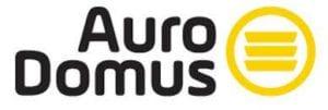 auro domus logo