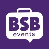 bsb events logo