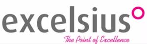 excelsius logo
