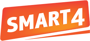 Smart4 logo