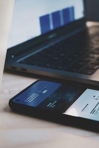 crm mobilna aplikacija sustav