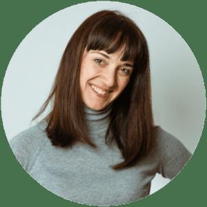 brigita kovačević webinar predavateljica