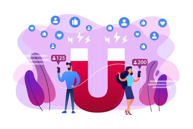 facebook oglasi lead ads