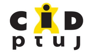 CID Ptuj logo