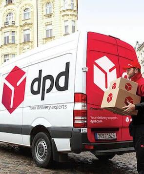 dpd-logo (1)