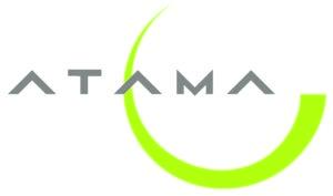Atama logo