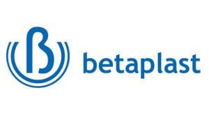 Betaplast logo
