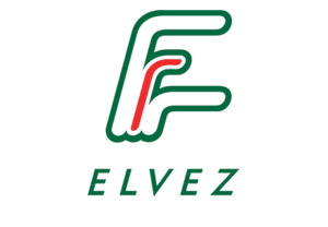 Elvez logo