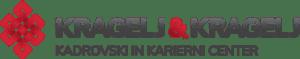 Kragelj in kragelj logo