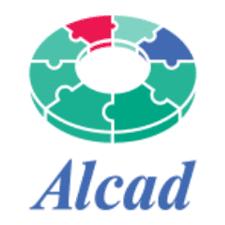 Alcad logo