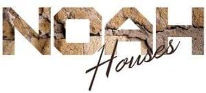Noah houses logo