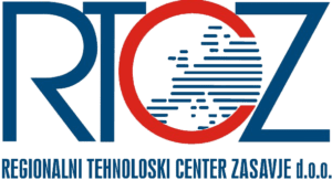 RTcZ logo