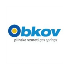 Obkov logo